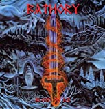 Blood on Ice [VINYL] Bathory