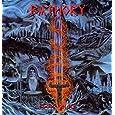 Blood on Ice [Vinyl LP]