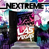 Jump Around♪Fear, and Loathing in Las Vegas
