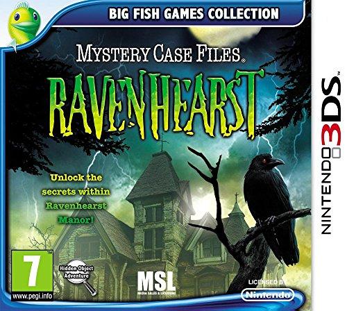 mystery-case-files-ravenhearst-importacion-francesa