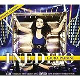 Inedito - Edition spéciale