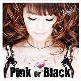 Pink Or Black