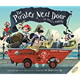 The Pirates Next Door