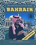 Bahrain (Major Muslim Nations)