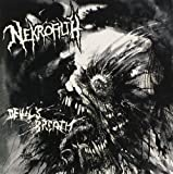 Devil's Breath by Nekrofilth (2013-10-29)