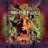 Frizzi 2 Fulci [Vinyl]