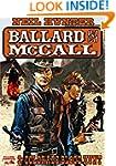 Colorado Blood Hunt (A Ballard and Mc...