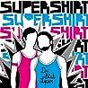 Bild des Albums von Supershirt