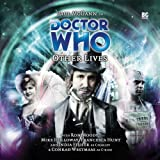Other Lives (Doctor Who)