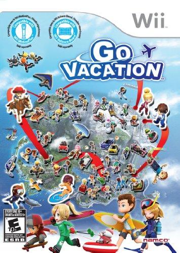 go-vacation-nintendo-wii