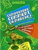 echange, troc Joël Lebeaume, Clément Lebeaume, Collectif - Comprendre comment ça marche !