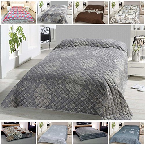 Tagesdecke-gesteppter-Bett-und-Sofaberwurf-220x240cm-Lilia