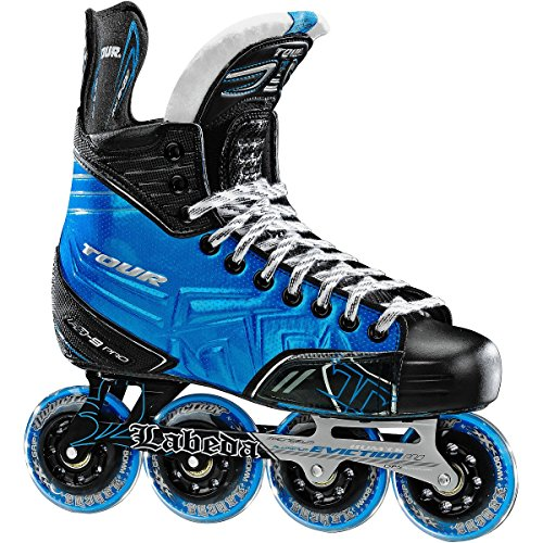 Tour-Hockey-Adult-Fb-9-Pro-Inline-Hockey-Skates-6
