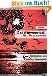 Das M�wennest (M�wennest-Reihe 1)
