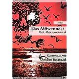 """Das M�wennest (M�wennest-Reihe 1)von """"Christian Biesenbach"""""""