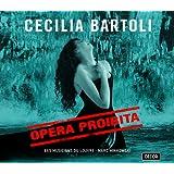 Opera Proibita (Bonus Track Version)