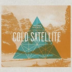 Cold Satellite