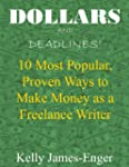 Dollars and Deadlines' 10 Most Popula...