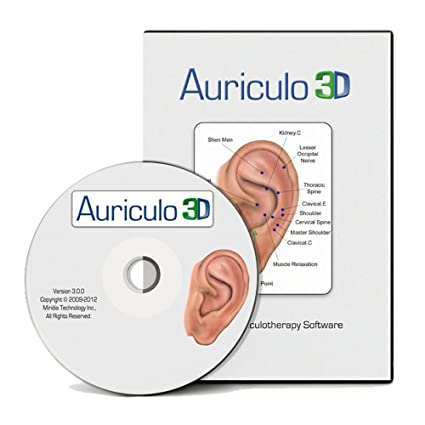 Auriculotherapy Weight Loss For Pain Weight Loss