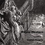 Grattan Heights by Wayne Western