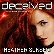 Deceived | Heather Sunseri