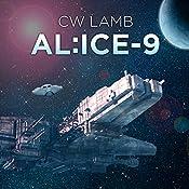 Alice-9: Alice Series #2 | Charles Lamb
