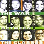 The War Between the Classes | Gloria Miklowitz