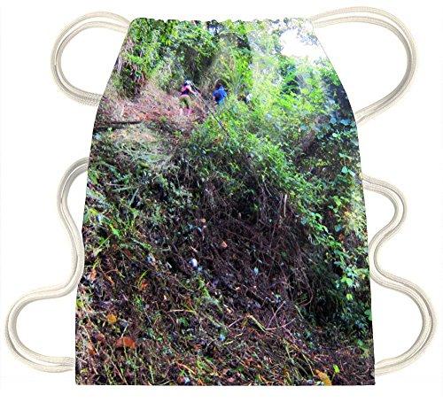 irocket-montana-escalada-cordon-mochila-bolsa-bolsa