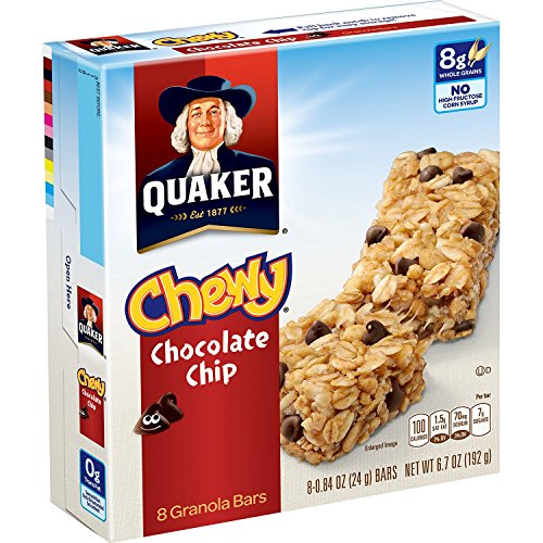 quaker-chewy-granola-bars-chocolate-chip-24gbar-8-bars-per-box-pack-of-6