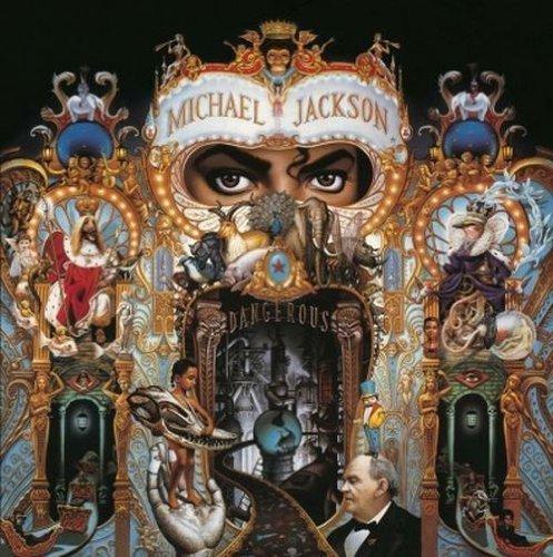Michael Jackson - g|mme - Zortam Music