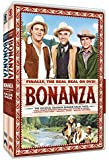 Bonanza: Official Seventh Season - Vol One & Two