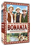 Bonanza: the Official S7: V1,