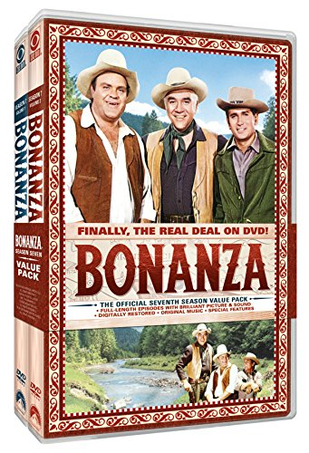 bonanza-the-official-seventh-season-volumes-one-two