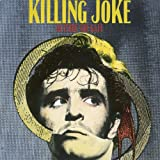 Outside The Gateby Killing Joke