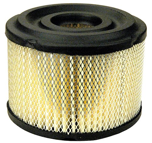 Mowforce Air Filter for Briggs and Stratton # 390492 Paper Air Filter 3 Pack