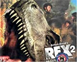 Rex 2 (Time Soldiers Series, Book 2) (Time Soldiers Series, Bk. #2)