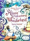 Originals: Alice`s Adventures in Wonderland (Illustrated Originals)