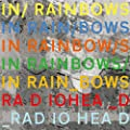 In Rainbows: Special Edition