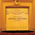 The Most Beautiful Opera Houses In Th...
