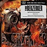 echange, troc The Berzerker, The Berzeker - World Of Lies