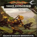 The Lioness: Dragonlance: The Age of Mortals, Book 2 (       UNABRIDGED) by Nancy Varian Berberick Narrated by Pat Young