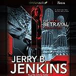 The Betrayal | Jerry B. Jenkins