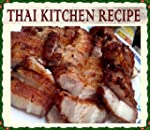 Thai Recipes 2: Fried Streaky Pork wi...