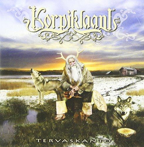 Korpiklaani - Legacy 0307 - Zortam Music