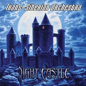 Night Castle (2 CD)