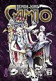 Demon King Camio 01