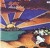 Anabelas by BUBU (2007)