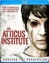 Atticus Institute [DVD]