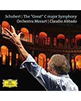 "Schubert: The ""Great"" C Major Symphony"