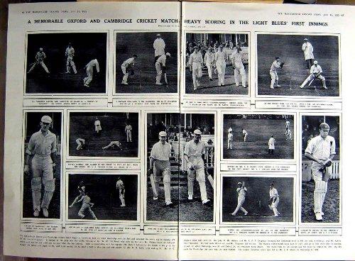 ashley-1922-du-sport-mountbatten-de-cricket-doxford-cambridge